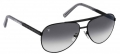 Louis Vuitton Attitude Pilote Sunglasses Z0338U