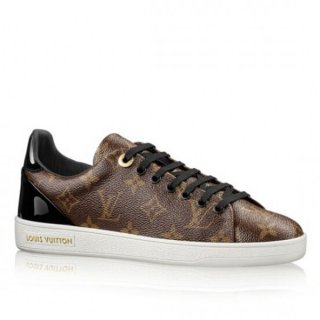 Louis Vuitton Men Frontrow Sneaker