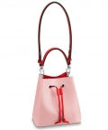 Louis Vuitton NeoNoe BB Exclusive Prelaunch M53609