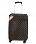 Louis Vuitton Pegase Legere 50 Business Brown