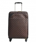 Louis Vuitton Pegase Legere Business Black